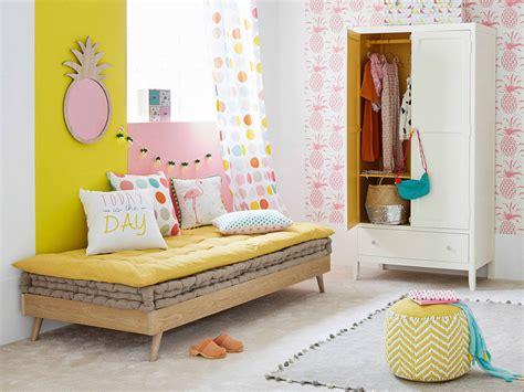 chambre capitonné matelas de sol pour enfants les plus jolis modèles