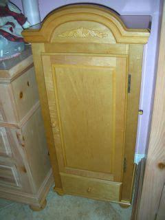 broyhill fontana dresser craigslist broyhill fontana dresser furniture table styles