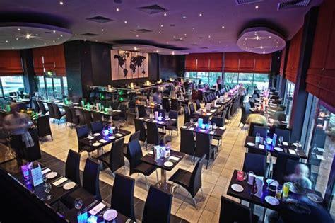 aagrah crystal peaks sheffield restaurant reviews