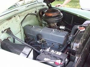 1952 Chevrolet 4 Door Styleline Deluxe For Sale