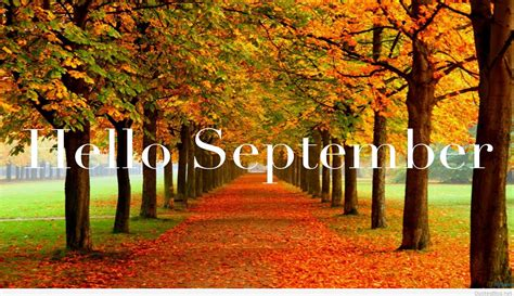 september image wallpapers status dp