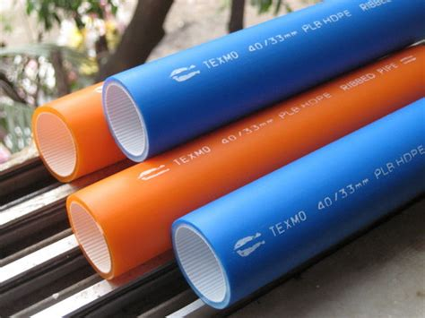 plb full form plb hdpe pipes texmo pipes products limited