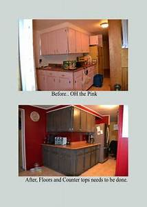 1000 images about paint lowes on pinterest valspar for Kitchen cabinets lowes with rust wall art