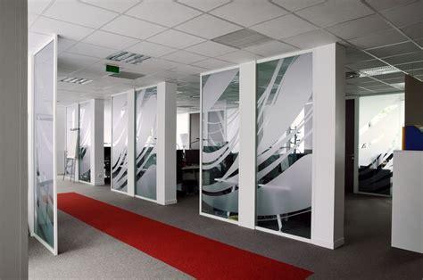 hallway bureau 1000 ideas about hallway office on bedrooms
