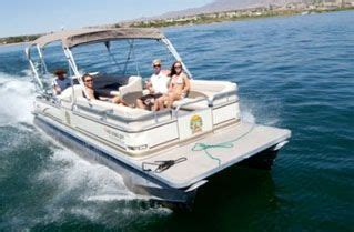 Motor Boating Lakes Near Me by 25 Best Images About On The Pontoon On The