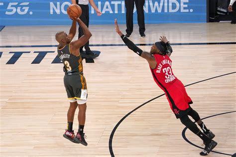 The NBA's great awakening, redoing Trail Blazers' worst ...