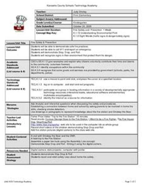 safety and prevention kindergarten lesson plan 216 | fire safety and prevention lesson plan