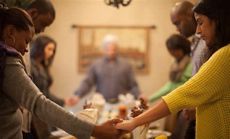pray  jesus  thanksgiving blog american bible