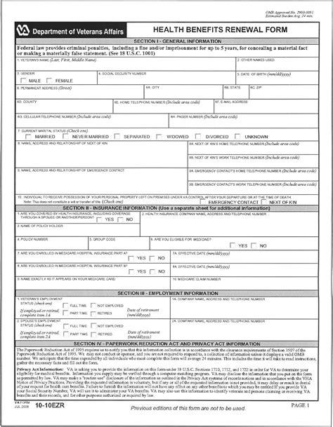 federal register per diem for nursing home care of