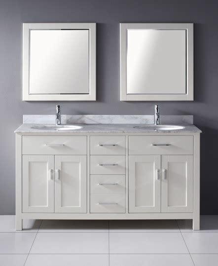 studio bathe vanity studio bathe vanities contemporary bathroom vanities and