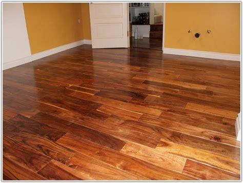 laminate wood flooring types types of laminate wood flooring flooring home decorating ideas 0d2k9w9xlx