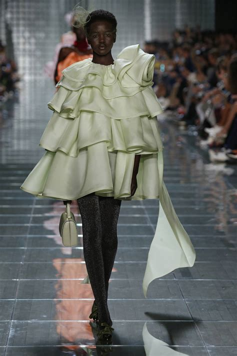 marc jacobs spring summer  womens collection
