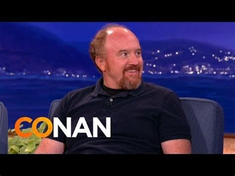 louis ck phones louis c k hates cell phones