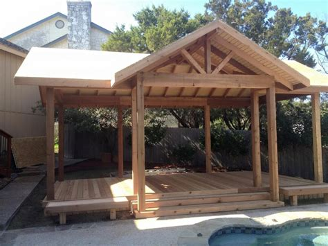 patio covers braundera