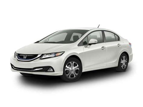 2014 Chicago Auto Show Preview Autobytelcom