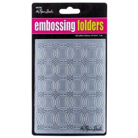 17 best images about embossing 17 best images about embossing paperstudio on