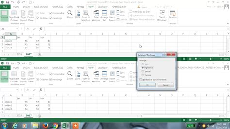 compare two excel spreadsheets 2010 spreadsheets