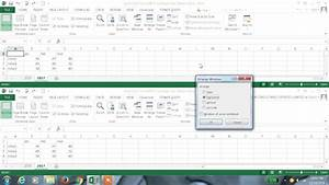 compare two excel spreadsheets 2010 natural buff dog With compare excel documents online