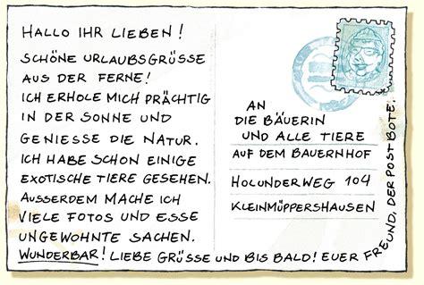 cafe deutsch infos und uebungen fuer deutschlerner