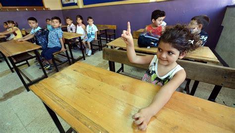 2019 Ve 2020 Okula Başlama Yaşı Kaçtır? İlkokula Başlama