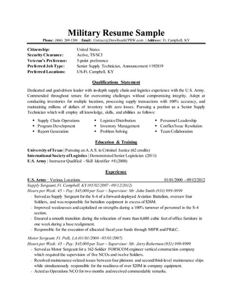 Military Resume  Resume  Pinterest  Sample Resume. Fake Resumes. Resume Format For 5 Years Experience In Net. Wordpad Resume Template. Graphics On Resume. Resume On Linked In. Hadoop Admin Resume. Automation Test Engineer Resume. What To Put Under Communication Skills On A Resume