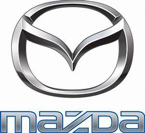 2016 Mazda3 NH Grappone Manchester Concord