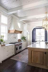 anjawatinews farmhouse kitchen backsplash kitchen