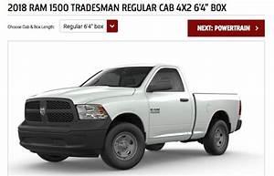 2018-ram-1500-base-truck-price-value