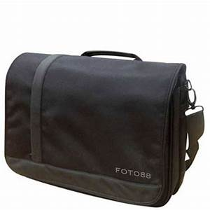 1009 document laptop bag business gifts singapore With documents bag online shopping