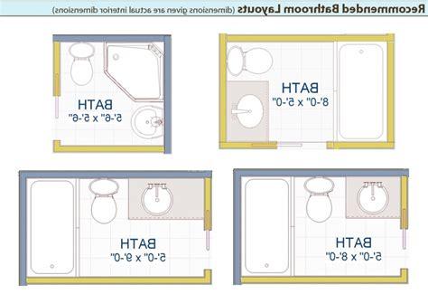 small bathroom layouts interior small bathroom layout industrial furniture designs small bathroom sink ideas 49 cool