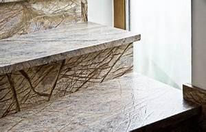 Schieferplatten Nach Mass : natursteinplatten granit und marmor dessen farben und eigenschaften ~ Markanthonyermac.com Haus und Dekorationen