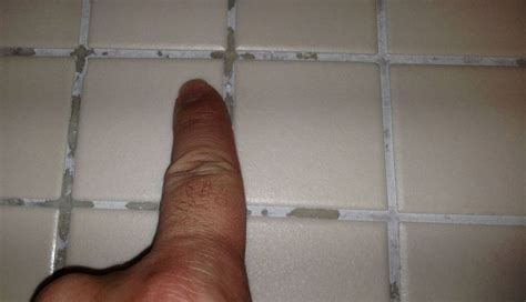best way to clean tile shower 25 best ideas about cleaning shower grout on