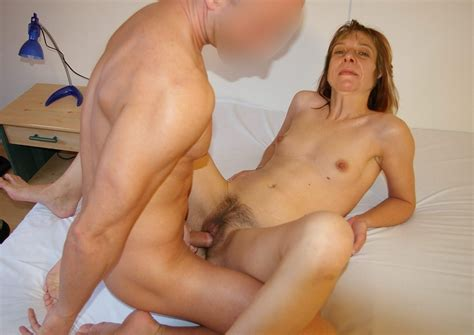 2104587 in gallery very slut mature french whore for repost picture 11 uploaded by horus59