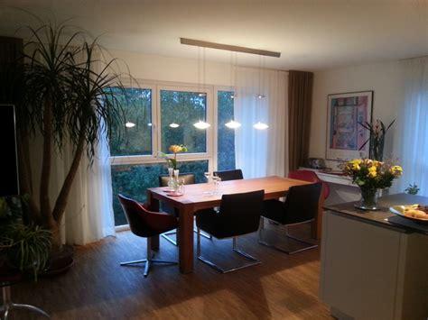 Wohnung Mieten Düsseldorf Nestoria by M 246 B 3 Zimmer Wohnung Auf Zeit F 252 R Expats Zu Mieten 40219