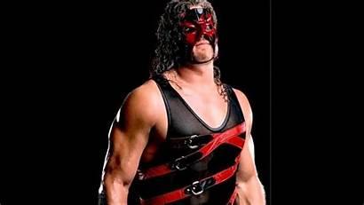 Kane Wwe Wallpapers Mask Avante Biz Wrestler
