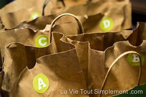 Cuisiner Pour La Semaine : pr t cuisiner voila5 vos repas planifi s pour la ~ Dode.kayakingforconservation.com Idées de Décoration