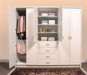 Bottom Of Closet Storage by Armoire Wardrobe Storage Cabinet Standing Closet Toronto