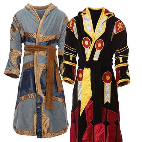 robe de chambre homme personnalisé cadeaux 2 ouf idées de cadeaux insolites et originaux