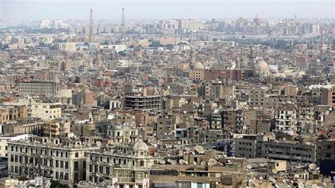 """صيام يوم الشك ولو كانت السماء غائمة. دار الإفتاء المصرية تتحدث عن """"حكم الموت بكورونا"""" - RT Arabic"""