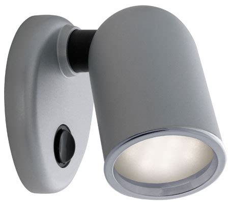 12 volt led light fixtures for your home light