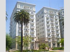 FileBryson Apartment Hotel, Los AngelesJPG Wikimedia