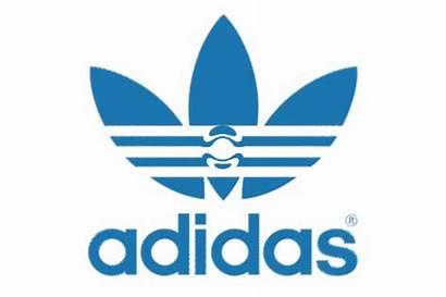 Adidas Centerblog Angeoudemongif