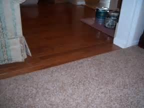 rugs for hardwood floors flooring ideas home