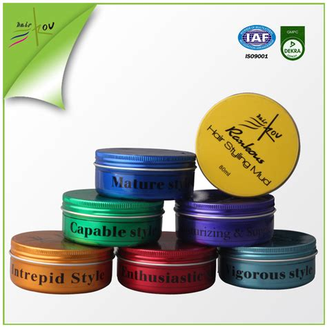 best hair styling wax products magic strong hold world best hair wax for buy magic 6755