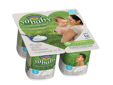 Probiotics Food For Babies Recipes Probiotic Side Effects