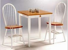 Small Kitchen Table With 2 Chairs January 2019 Chair Design