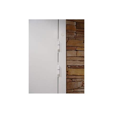 serrure porte chambre fondis porte isolante de chambre froide avec dormant