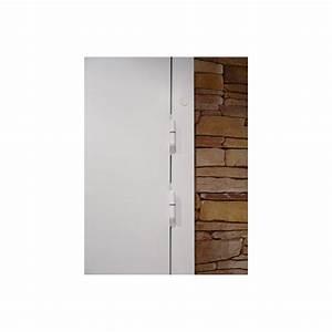 fondis porte isolante de chambre froide avec dormant With poign e de porte chambre froide