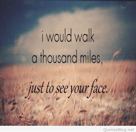 awesome distance love sayings  quotes