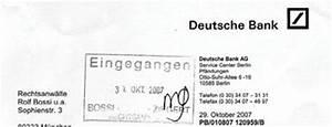 Pfändung Berechnen : vw vs holger sprenger chronologie teil 2 gerichtsprozesse und ermittlungsbeh rden ~ Themetempest.com Abrechnung